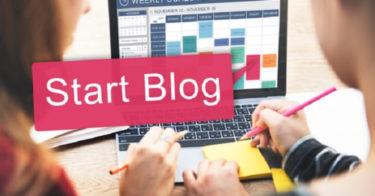 【無料で読めます】初心者必見!アクセスを集めるSEOに強いブログ記事の書き方